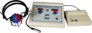 Ambco Model 1000+ OTO-Screen Audiometer