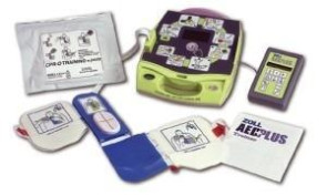 Zoll® AED Plus® Trainer2