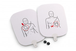 MacGill | AED Trainers - Automated External Defibrillator