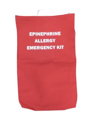 Evacuation Bag for #14011 & #14014