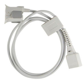 Contec 08A Pediatric SPO2 Probe