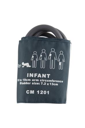Contec 08A Infant Cuff