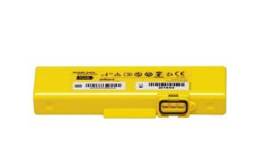 Defibtech Lifeline View Battery