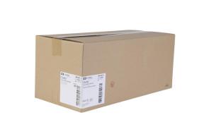 """3/4"""" x 3"""" Covidien Curity Plastic Bandages, 72 Boxes/Case"""
