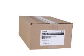 "4.5"" x 7"" Cardinal Health Reusable Gel Packs, 24/Case"