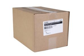 "4-1/2"" x 10-1/2"" Cardinal Health Reusable Gel Packs, 24/Case"