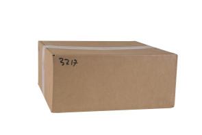 "5"" x 7"" Blue Ice Flex Gel Packs, 36/Case"