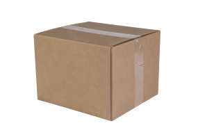 "4"" x 9"" Economy Cold/Hot Packs, 72/Case"