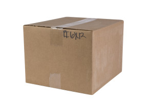 "6"" x 12"" Economy Cold/Hot Packs, 24/Case"