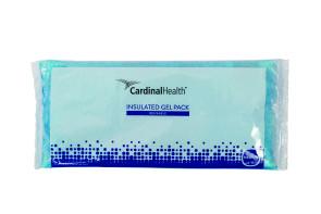 """Reusable Cardinal Health 4.5"""" x 10.5"""" Cold/Hot Pack"""