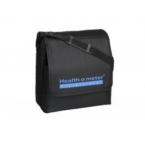 Carrying Case for Health o Meter Digital Floor Scale