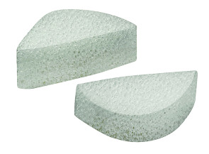 Air Filters for #19164, 10/Pack