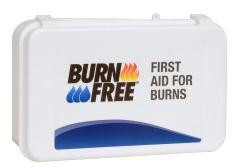 Complete Burn Kit