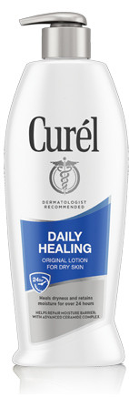 Curel Original Formula Lotion, 13 Oz