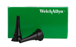 Welch Allyn® Reusable 3mm Specula