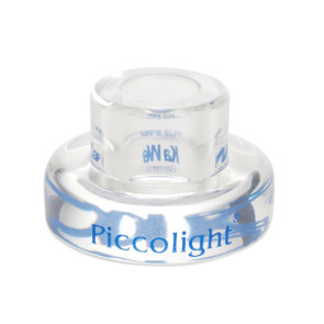 Piccolight® Stand
