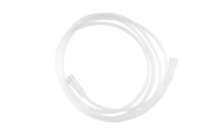 Extension Tubing for LIFE® Oxygen Units