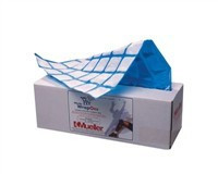 """WrapOns™ Cold/Hot Therapy Pads (16"""" x 28')"""