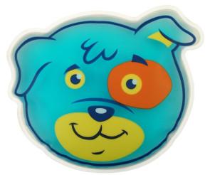 Boo Boo Buddy Dog