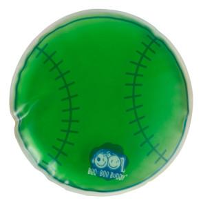 Boo Boo Buddy Baseball