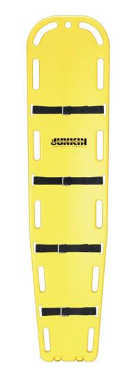 Plastic Backboard