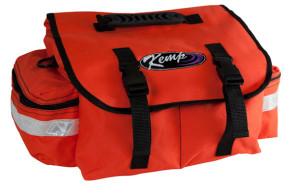 Economy Medic Bag, Neon Orange