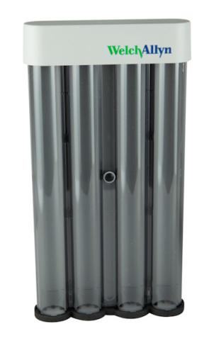 KleenSpec® Specula Dispenser