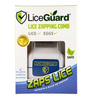 LiceGuard® Robi Comb®