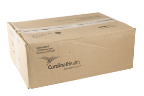 "6"" x 6-1/2"" Instant Cold Packs, 24/Case"