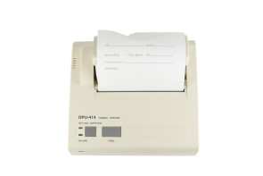 Printer for the Earscan® 3 (#6326)