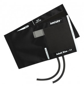 Replacement Adult-Size Cuff for E-Sphyg™ Digital Aneroid