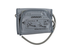 Adult Cuff for Omron Automatic BP Units (#82 & #92)