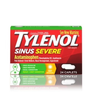 MacGill | Allergy Medication - Cough, Cold & Allergy Relief