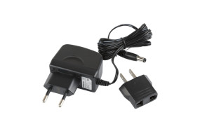 AC Adapter for Ri-Champion® N BP Monitor