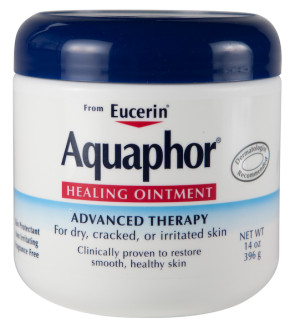 Aquaphor Original Ointment, 14 Oz Jar