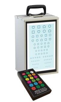 Good-Lite® Insta-Line Quantum™ Complete Cabinet