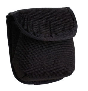 BCI® Digit™ Carrying Case