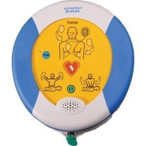 Heartsine Samaritan® AED Trainer (for Training Only)