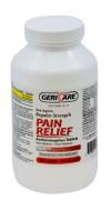 Acetaminophen 325 mg Tablets, 1000/Bottle