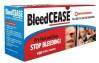 BleedCEASE 100/Box